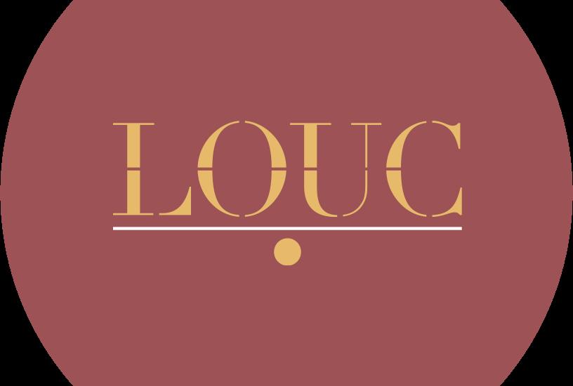 Logo Louc